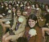 McCluer 1970 Homecoming