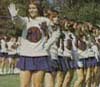 McCluer 1971 Homecoming